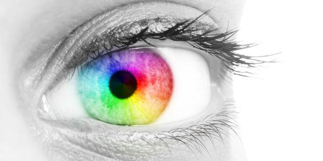 quelle est votre couleur d 39 yeux id ale le test. Black Bedroom Furniture Sets. Home Design Ideas