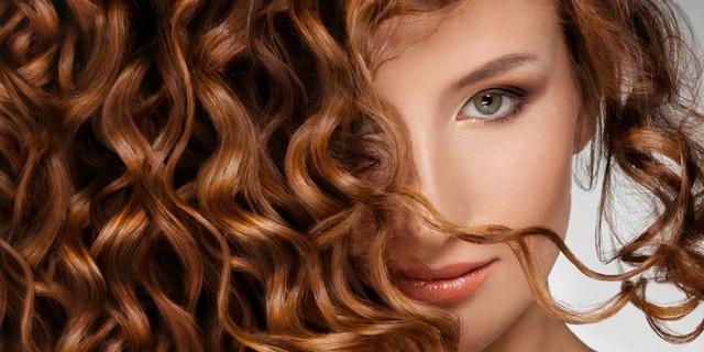 Openask test couleur de cheveux