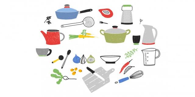 Quelle recette de famille tes vous le test - Recettes cuisine polonaise de nos grands parents ...