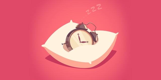 A quelle heure devriez vous vous coucher le test - A quelle heure coucher enfant 3 ans ...