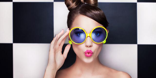 quelles lunettes sont faites pour vous le test. Black Bedroom Furniture Sets. Home Design Ideas