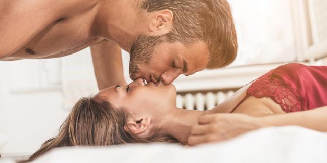 massage sensuel sexe La Teste-de-Buch