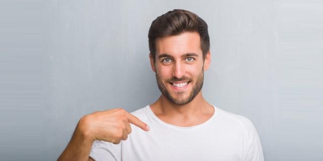 Quiz Homme idéal - À quoi ressemblera l'homme (idéal) de votre vie ?
