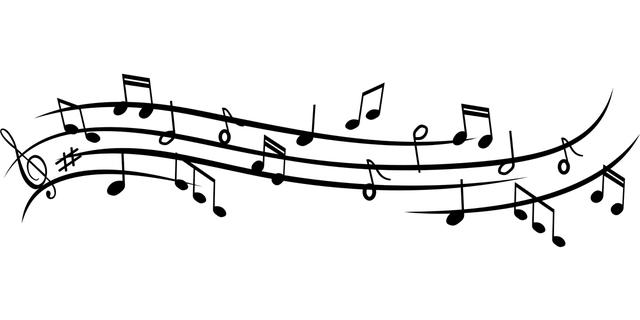 Bien connu Quelle note de musique êtes-vous ? - Le test MP17